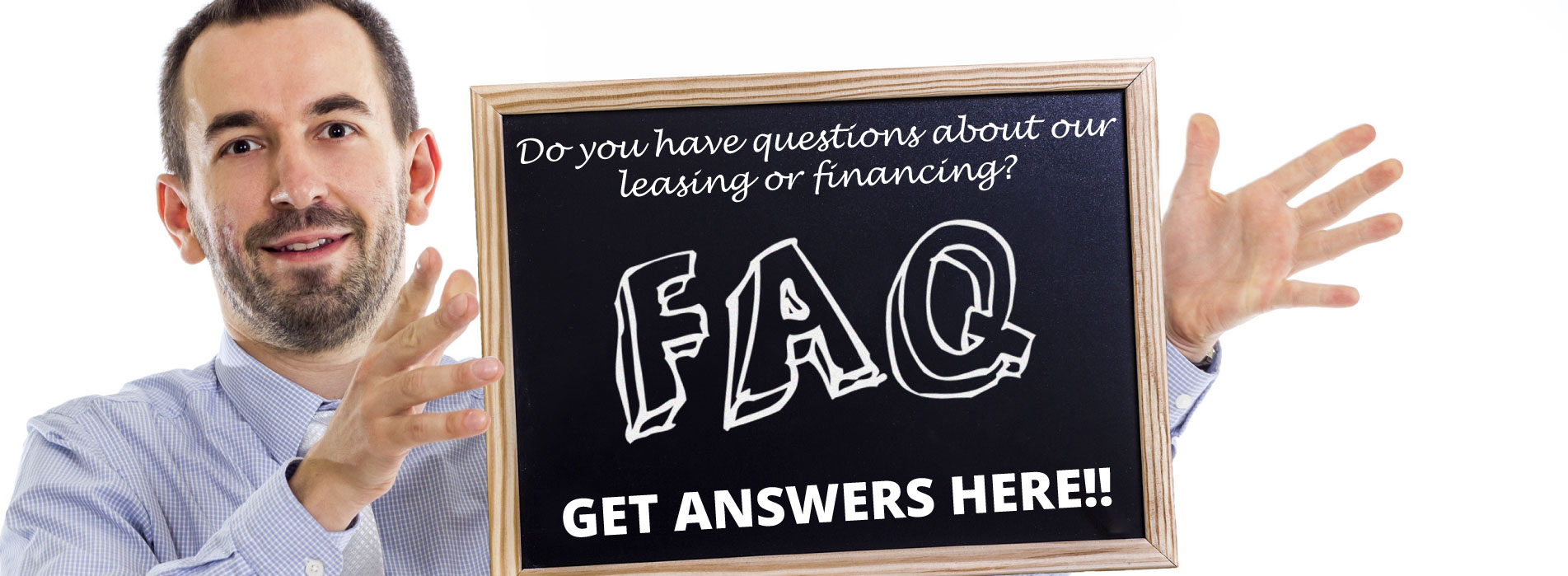 Frequently Asked Questions about Cavalcade Auto Acceptance Corporation financing and leasing